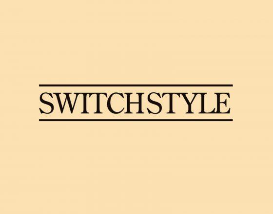 SWITCH STYLE REUNION LOGO